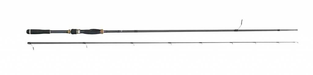 Libao Bass Hunter BHSS-902MXF