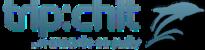 Личные впечатления Логотип