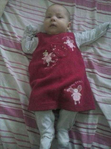 флиска на ребенка с Алиэкспресс фото