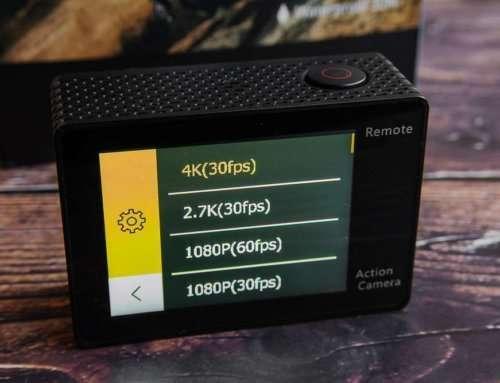 Как правильно рассчитать, сколько времени понадобится для съёмки таймлапса