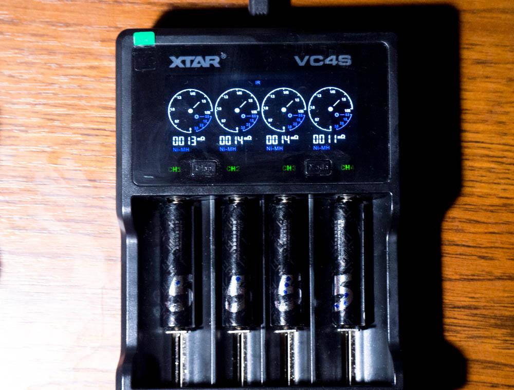 Miboxer-C4-12 комплектация